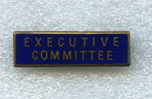 executive-committee-appointment-bar
