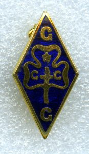 good-service-award-supporters-badge