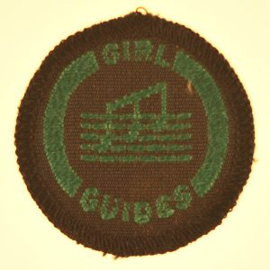 guide-interest-badge-singer-green-border