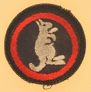 guide-patrol-badge-kangaroo-1