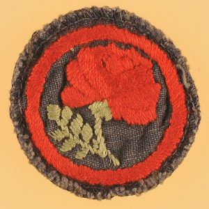 guide-patrol-badge-red-rose-1