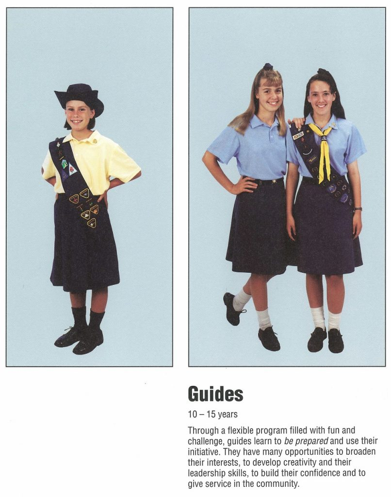 all-uniform-chart-1992-guides