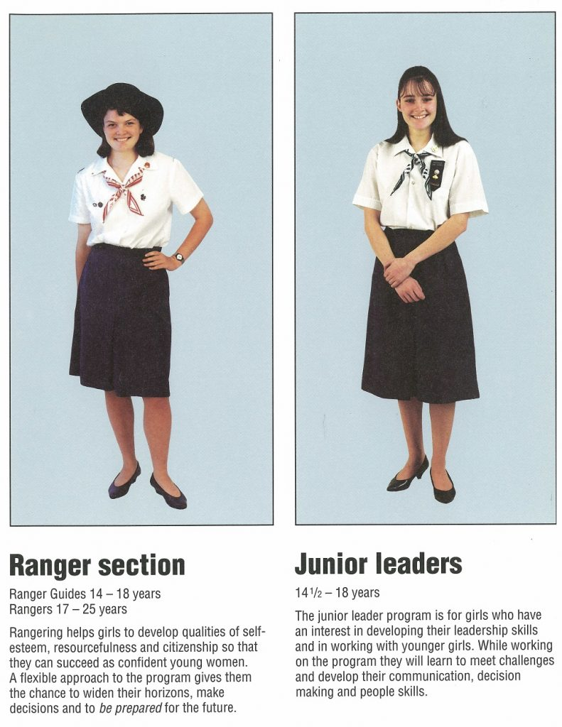 all-uniform-chart-1992-ranger-jl