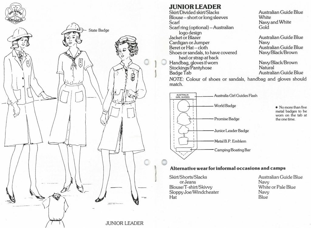 all-uniform-chart-booklet-1986-pg-9-jl